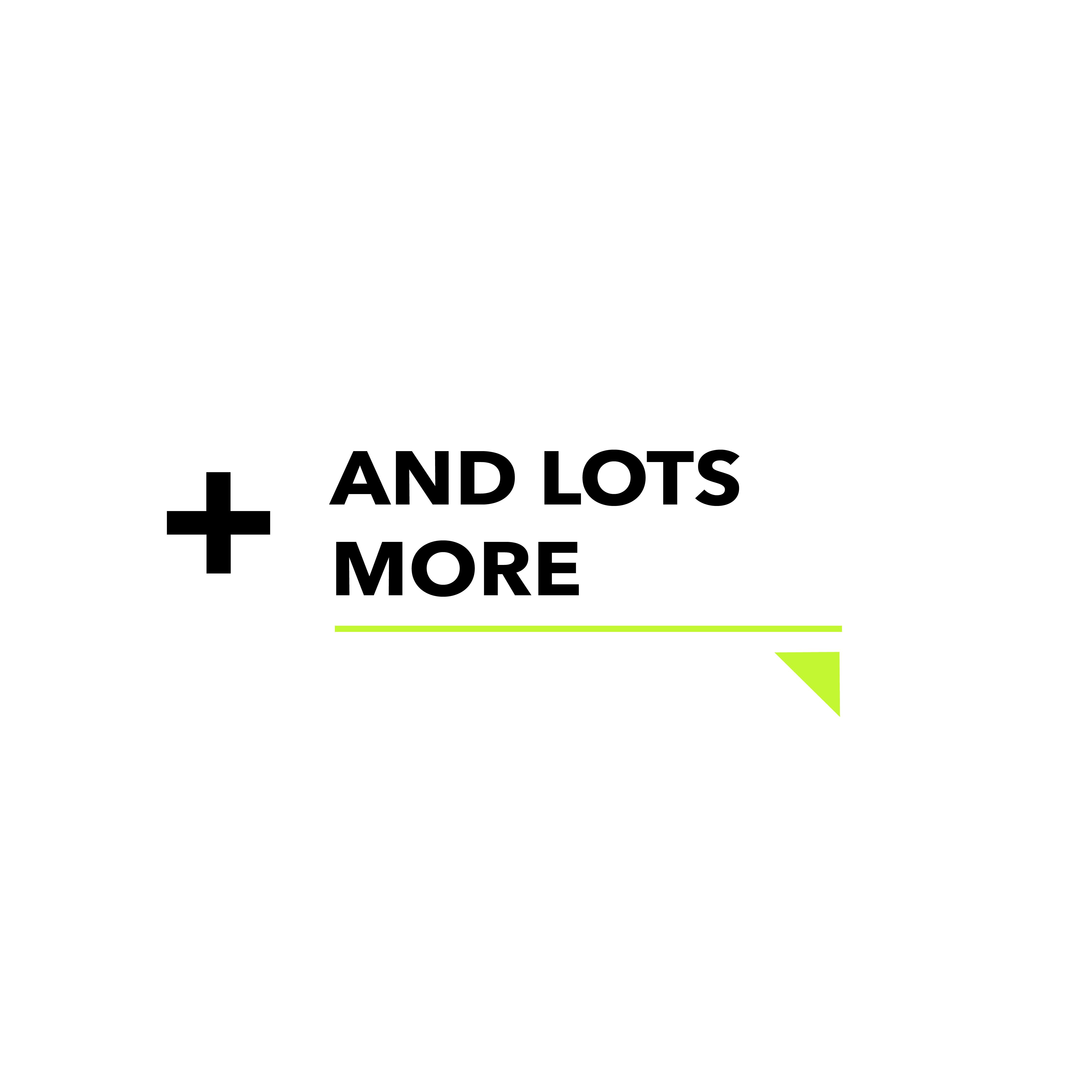 AMC WEBSITE - Content Specialties -LOTS MORE-01