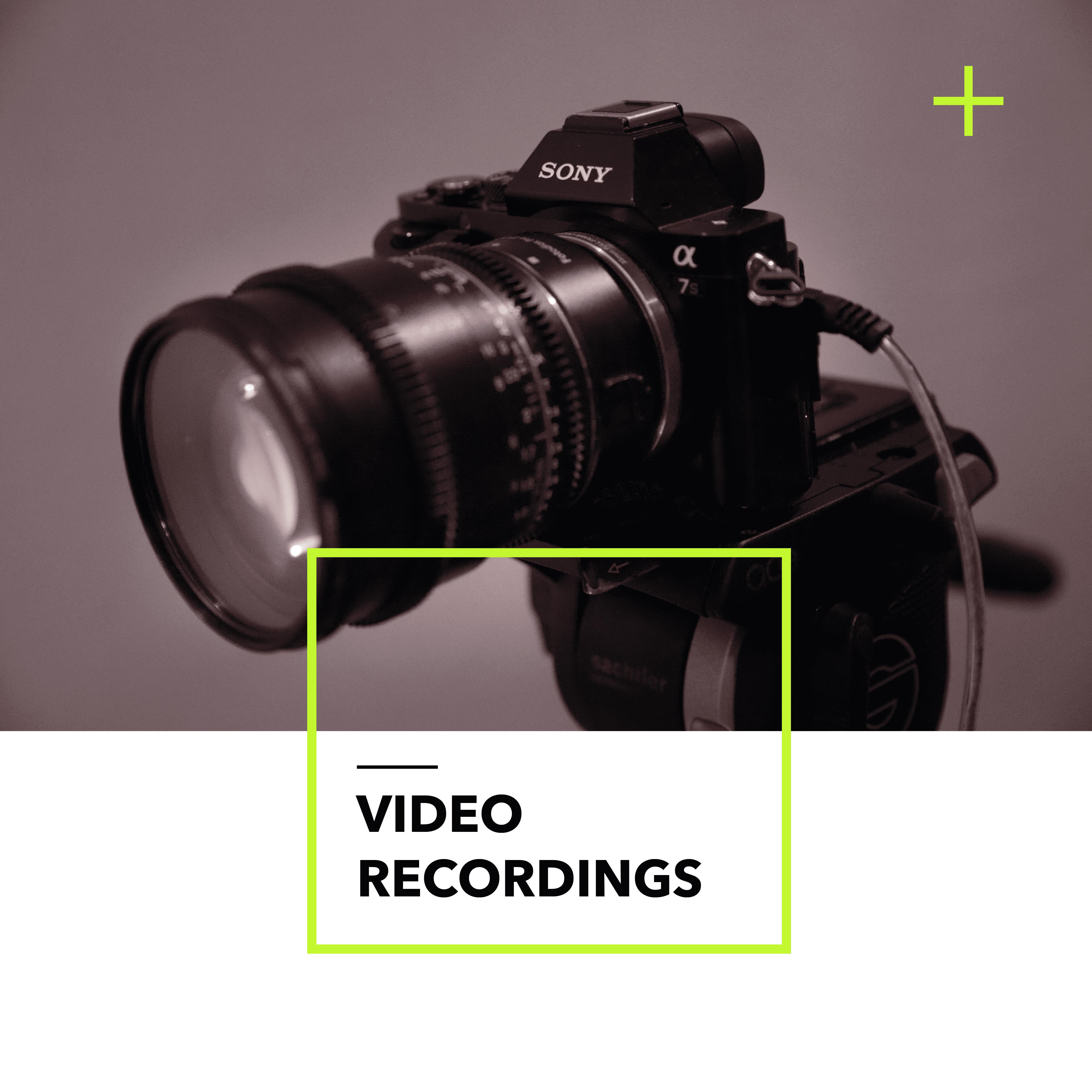 AMC WEBSITE - Content Specialties - Video Productions-01-2-2
